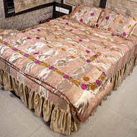 Quilts 07