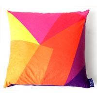 Cushion 03