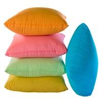 Cushion 04