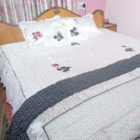 Quilts 11
