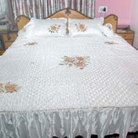Quilts 12