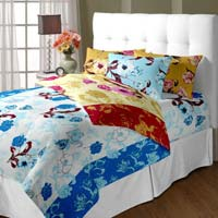 Quilts 13