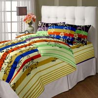 Quilts 14