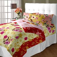 Quilts 15