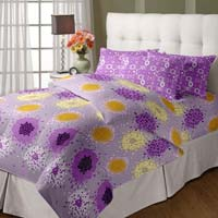 Quilts 16