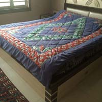 Quilts 19