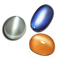 Moonstone Gemstone