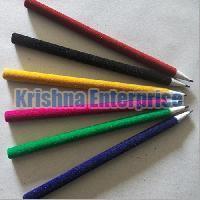 Velvet Paper Pencil 01