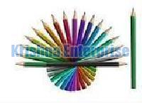 Velvet Paper Pencil 04