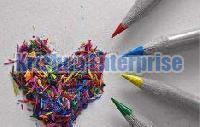 Velvet Polymer Pencils 01