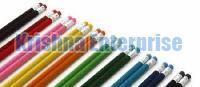 Velvet Wooden Pencils