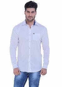 Mens Shirt 04