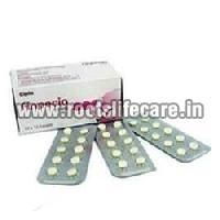Finpecia Tablets 02