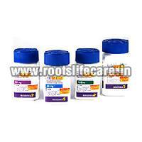 Toprol XL Tablets