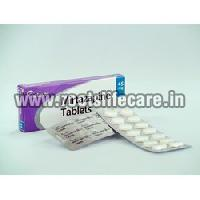 Mirtazapine Tablets