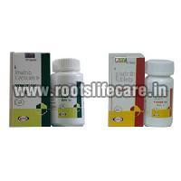 Veenat Tablets