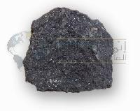 Magnesium Bricks 02
