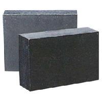 Magnesium Bricks 01