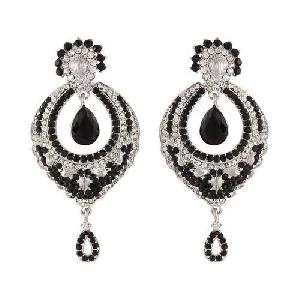 Elegant Fancy Earrings