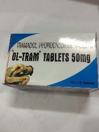 OL-Tram Tablets