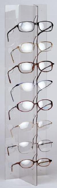 Optical Frame Stand