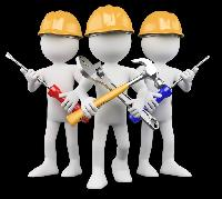 Maintenance & Installation Services