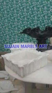 Marble Decorative Handicraft 04