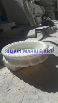 Marble Decorative Handicrafts