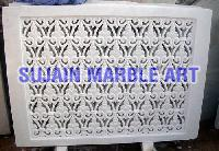 Marble Jali
