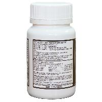 Probiotic 40 Billion Capsules 02