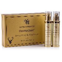DermaQure Serum