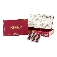 Yours Naturally Dermacel Capsules 01