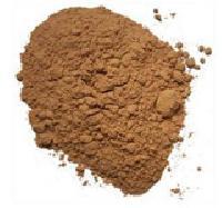 Agarbatti Jigat Powder