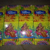 Maa Laxmi Incense Sticks 02