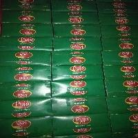 Puja 100 Incense Sticks 01