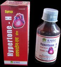 Hypertone -H Syrup
