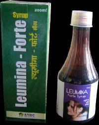 Leumina-Forte Syrup