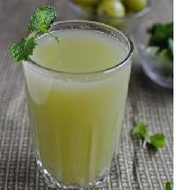 Triphala Juice 02