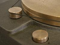 Aluminium Bronze Casting 04