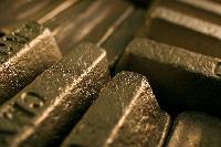 Phosphor Bronze Ingots