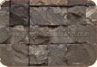 Mosaic Tile (GSI-2021)