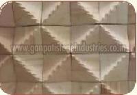 Mosaic Tile (GSI-2023)