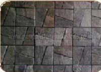Mosaic Tile (GSI-2024)