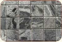 Mosaic Tile (GSI-2027)