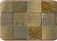 Mosaic Tile (GSI-2028)
