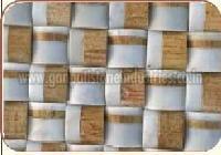 Mosaic Tile (GSI-2029)