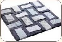 Mosaic Tile (GSI-2030)