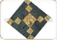 Mosaic Tile (GSI-2032)