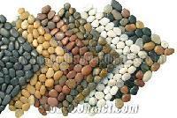 Pebble Stone 01