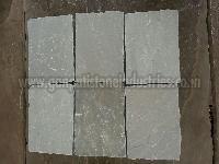 Pebble Stone 08